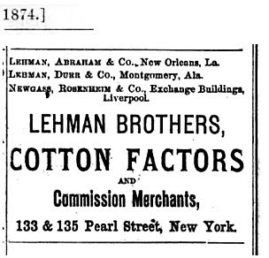 Lehman 3.jpg