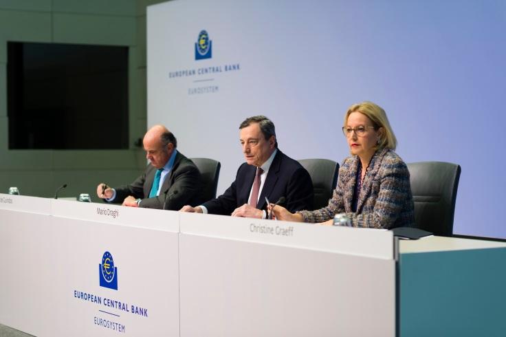 Draghi foto 2.jpg