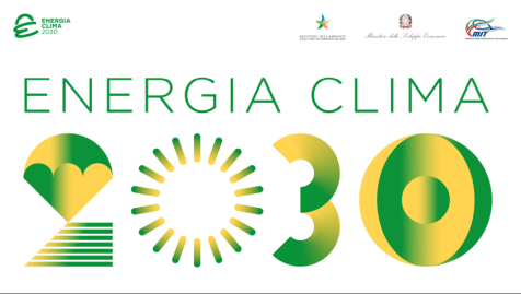 Energia clima 2030.PNG